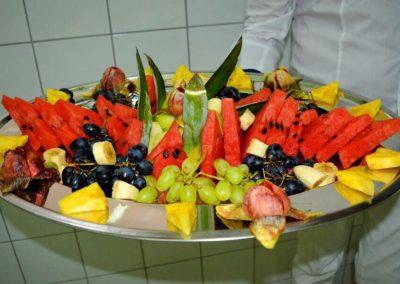 irodeio-pisina-club-food-2